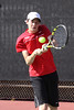 Chapman Men's Tennis 2013 : 3 galleries with 260 photos