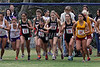 Chapman Cross Country 2013 : 5 galleries with 322 photos