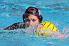 Chapman Men's Water Polo 2013 : 7 galleries with 401 photos