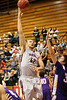Chapman Men's Basketball - 2013-2014 Season : 18 galleries with 795 photos