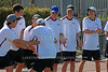 Chapman Men's Tennis 2014 : 1 gallery with 65 photos