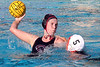 Chapman Women's Water Polo 2014 : 4 galleries with 221 photos