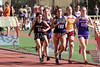 Chapman Track and Field 2014 : 3 galleries with 382 photos