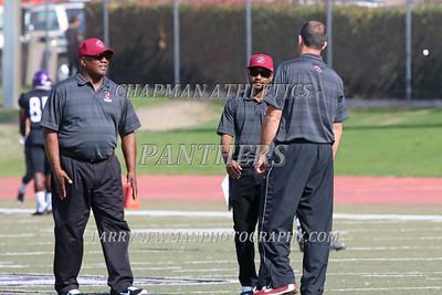 coaches___IMG_5130