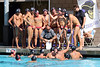 Chapman Men's Water Polo 2014 : 1 gallery with 49 photos