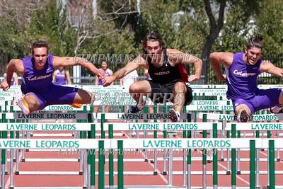 IMG_5158e___track_hurdles
