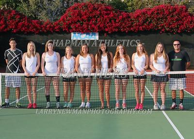IMG_1817e___team_w_tennis_5x7