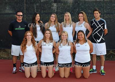 IMG_1811_team_w_tennis_5x7