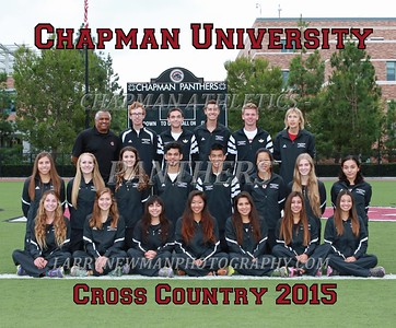cross_c_team_8x10_FINAL_2015
