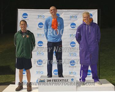 IMG_8909f___m_500_meter_freestyle