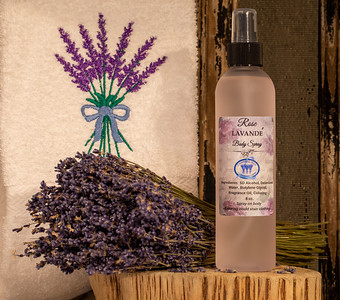 Lavender Product shoot-17
