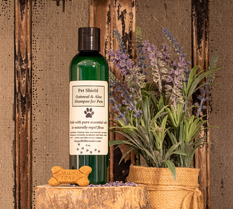 Lavender Product shoot-20