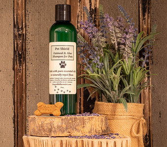 Lavender Product shoot-21