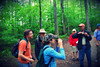 BRFAL Chapter Class of 2011 Field trip