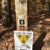 Adopt a Trail