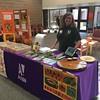 Fairfax County Government Center Outreach/Education