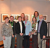CHAPTER EVENT: 2010 PHOTO CONTEST WINNERS WHOSE IMAGES WERE DISPLAYED AT JAMES CITY COUNTY LIBRARY IN MARCH OF 2011