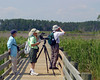 HRCVMN VOLUNTEER SERVICE PROJECT - Wildlife Mapping at York River State Park