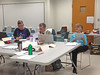 MPMN Coordinators workshop