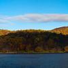 Abbott Lake, Peaks of Otter