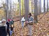 Ron Circe educates us on Banshee Ecology