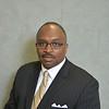 Gerald Jackson Jr.