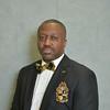 Melvin Brown