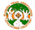 Apalachee Chapter logo