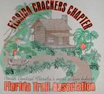 Florida Crackers t-shirt