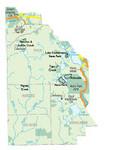 Heartland Chapter area
