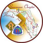 Suwannee Chapter logo