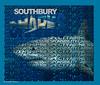 Southbury Mouse Pad