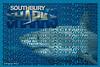 Southbury Postcard
