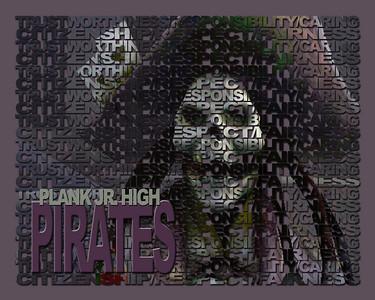 Plank Pirates 2