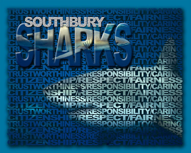 Southbury Sharks