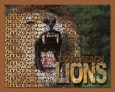 Longbeach Lions