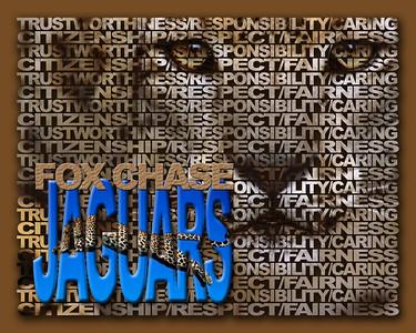 Fox Chase Jaguars