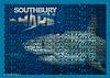 Southbury Puzzle
