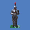 Standing Knight #8021