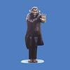 Dracula, 8'H  #8007