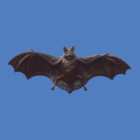 Bat, 12' Wingspan  #7092