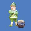 Leprechaun, 3'H  #8023