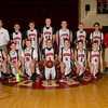 8th Grade Boys BB 6662