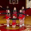 8th grade cheer 3469
