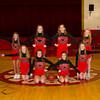 7th Grade Cheer 6653