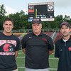 9th Grade Football Coaches