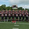 9th Grade Football