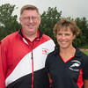 Boys Cross Country Coaches