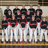 Boys 9th Grade Baseball