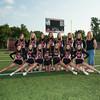 7th 8th Grade Cheer